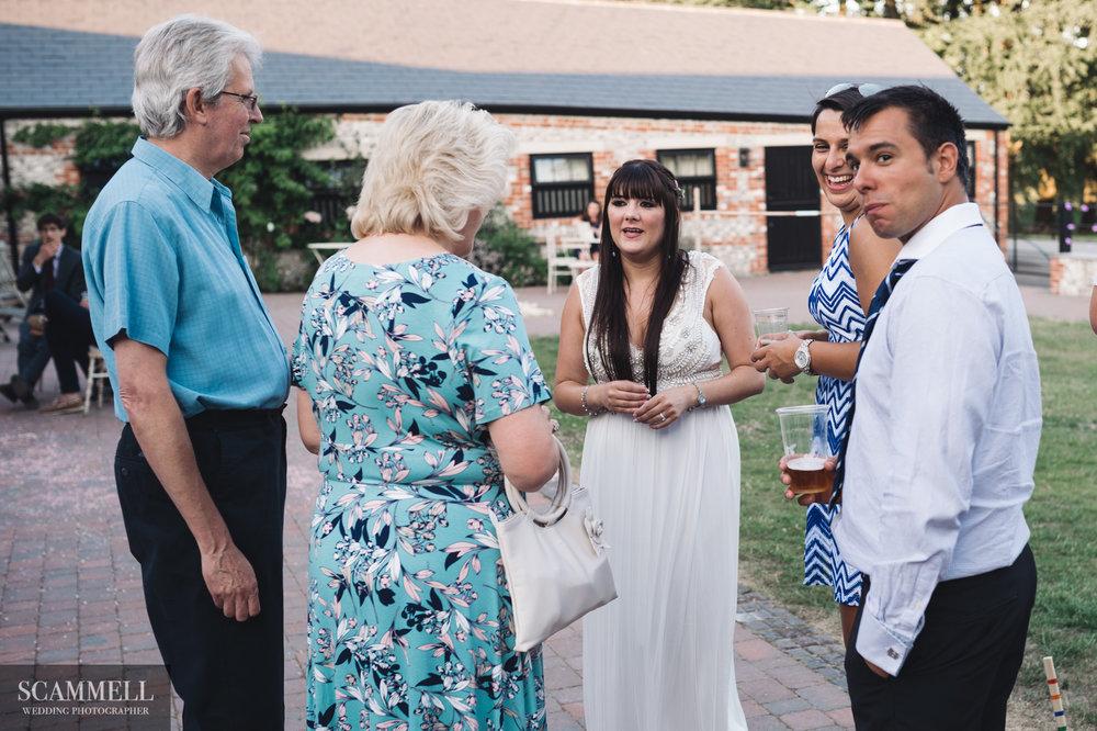 The Gathering Barn weddings (152 of 182).jpg