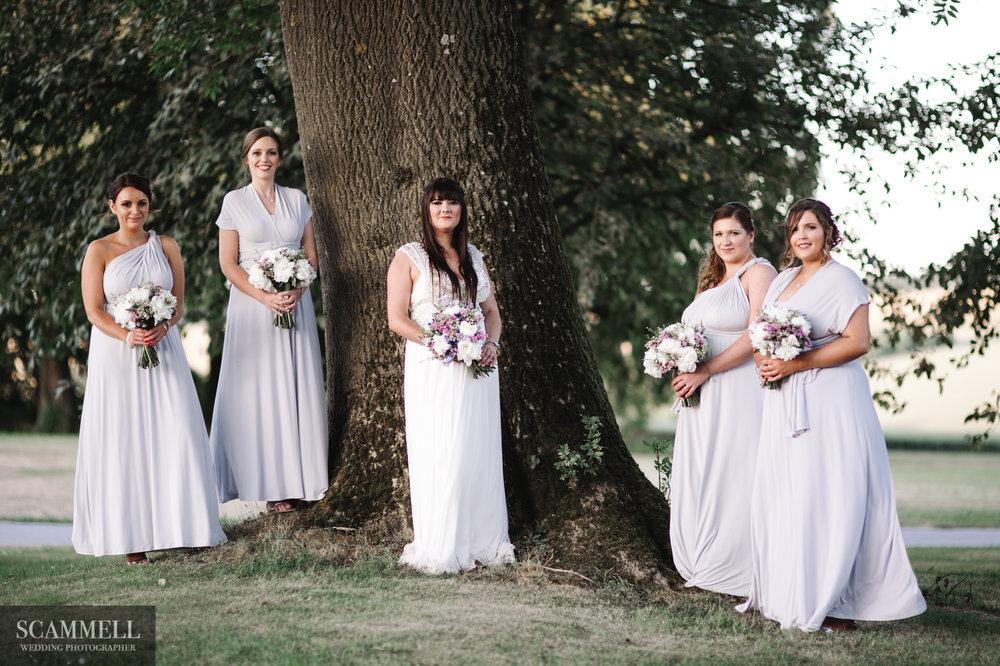 The Gathering Barn weddings (155 of 182).jpg