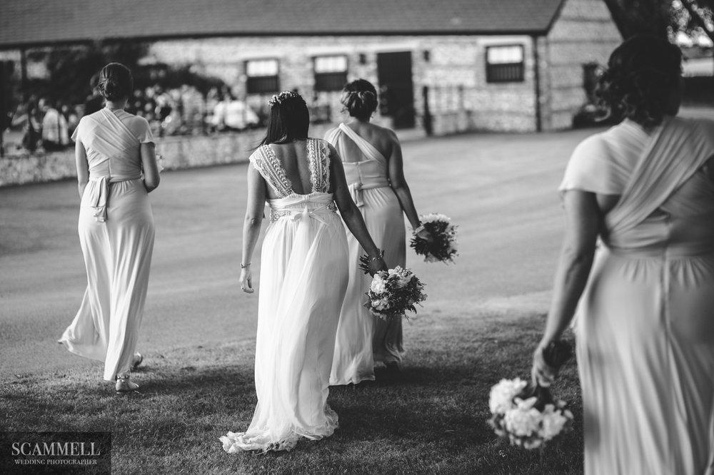 The Gathering Barn weddings (156 of 182).jpg
