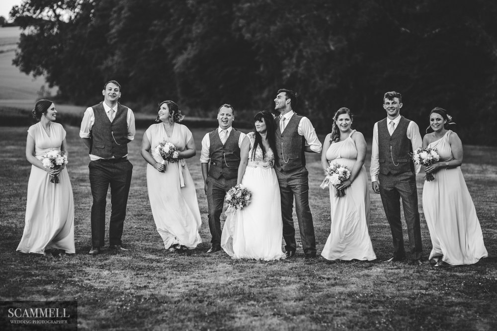The Gathering Barn weddings (157 of 182).jpg