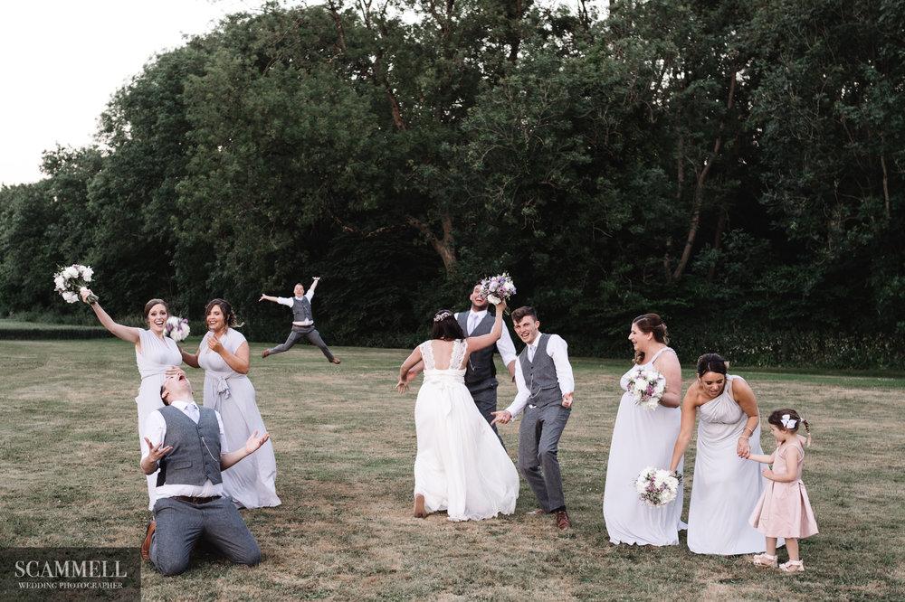 The Gathering Barn weddings (159 of 182).jpg
