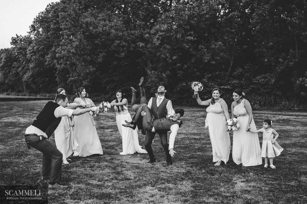 The Gathering Barn weddings (160 of 182).jpg