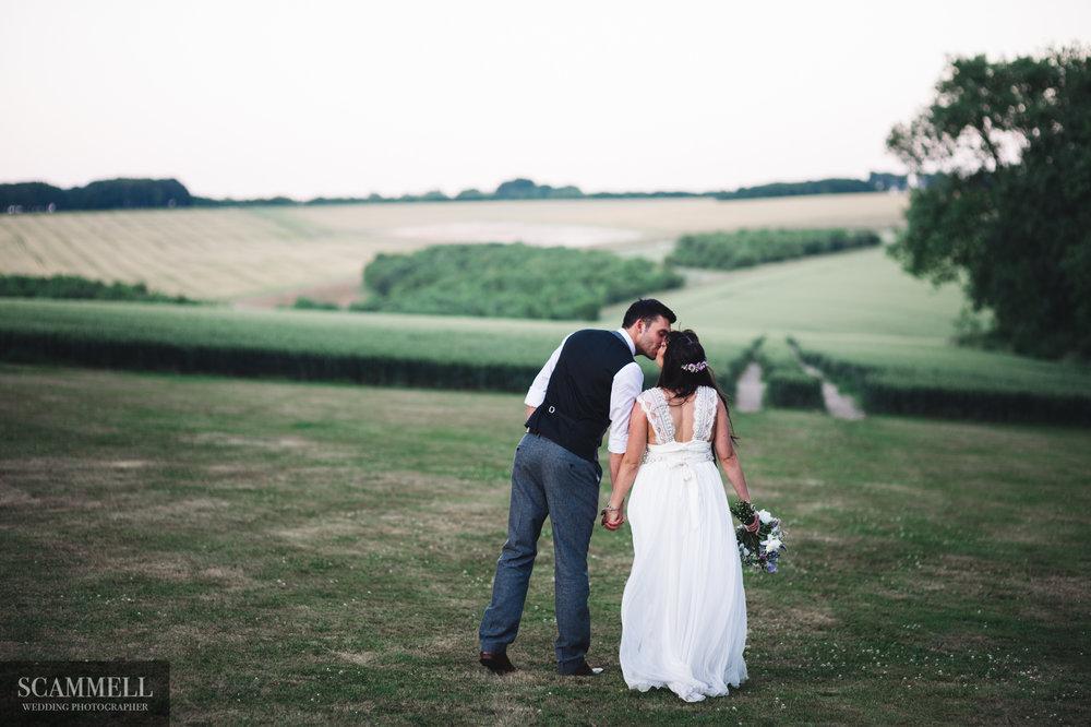 The Gathering Barn weddings (161 of 182).jpg