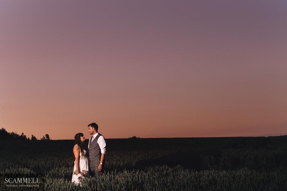 The Gathering Barn weddings (163 of 182).jpg