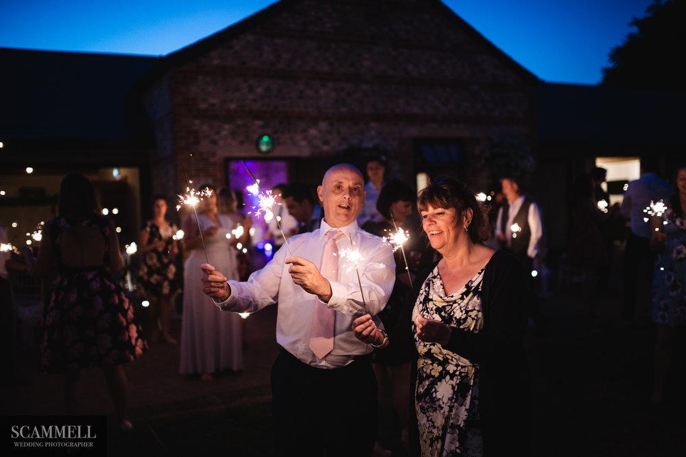 The Gathering Barn weddings (172 of 182).jpg