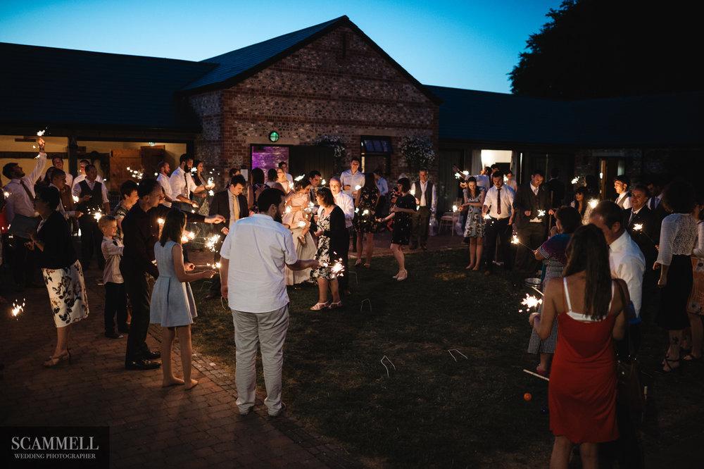 The Gathering Barn weddings (173 of 182).jpg