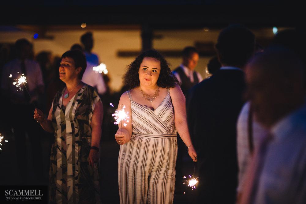 The Gathering Barn weddings (178 of 182).jpg