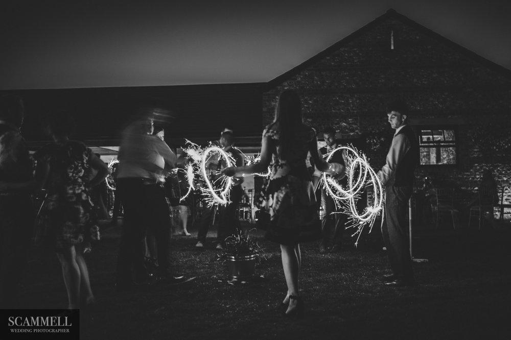 The Gathering Barn weddings (181 of 182).jpg