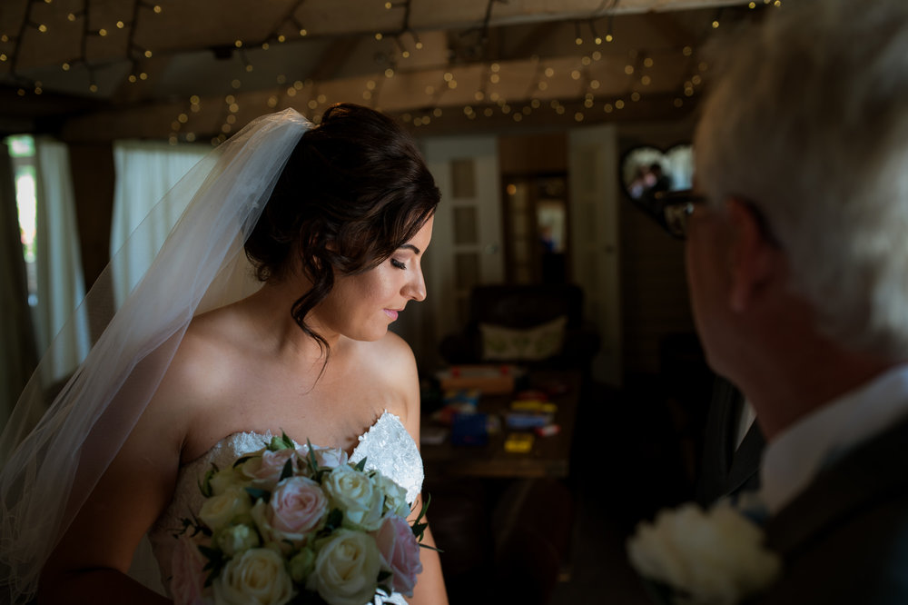 Helen and Rob (22 of 160).jpg