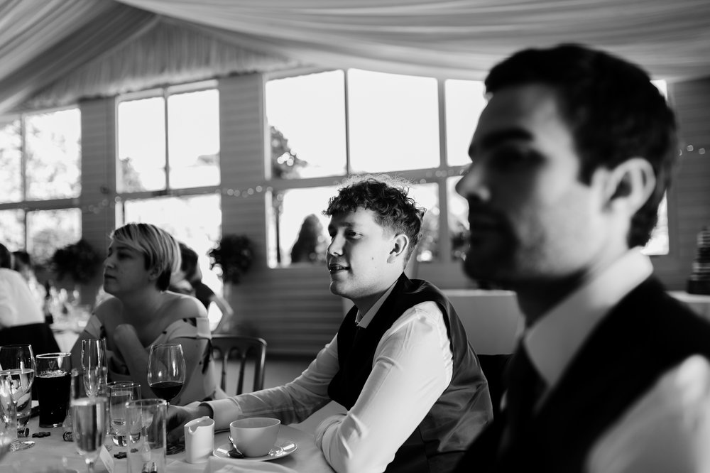 Helen and Rob (84 of 160).jpg