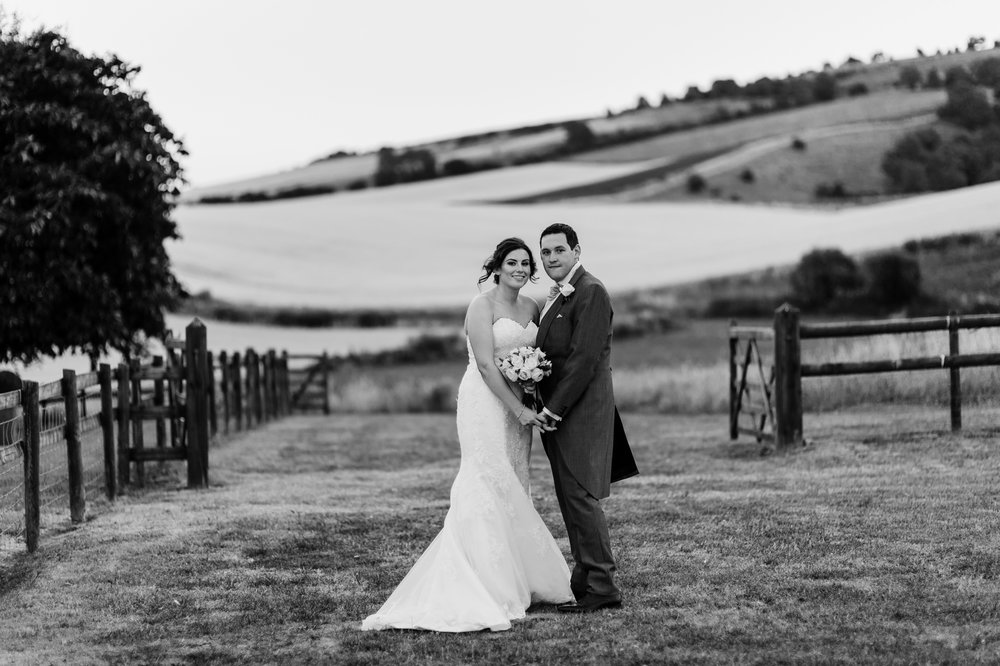 Helen and Rob (152 of 160).jpg