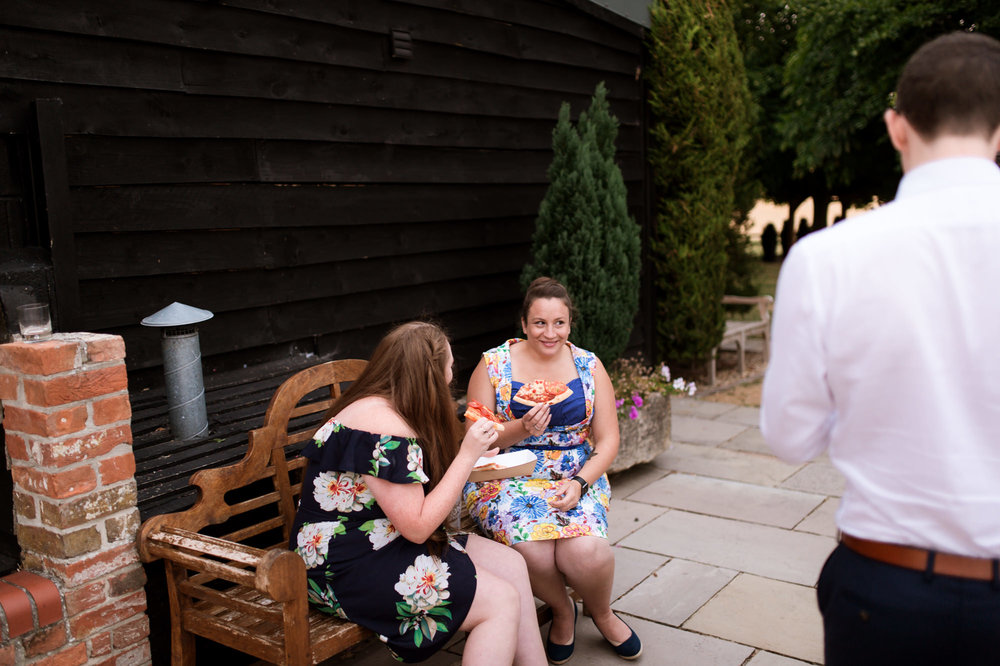 Helen and Rob (156 of 160).jpg