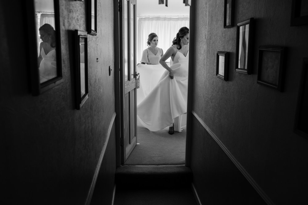 Salisbury weddings with D&T (18 of 243).jpg