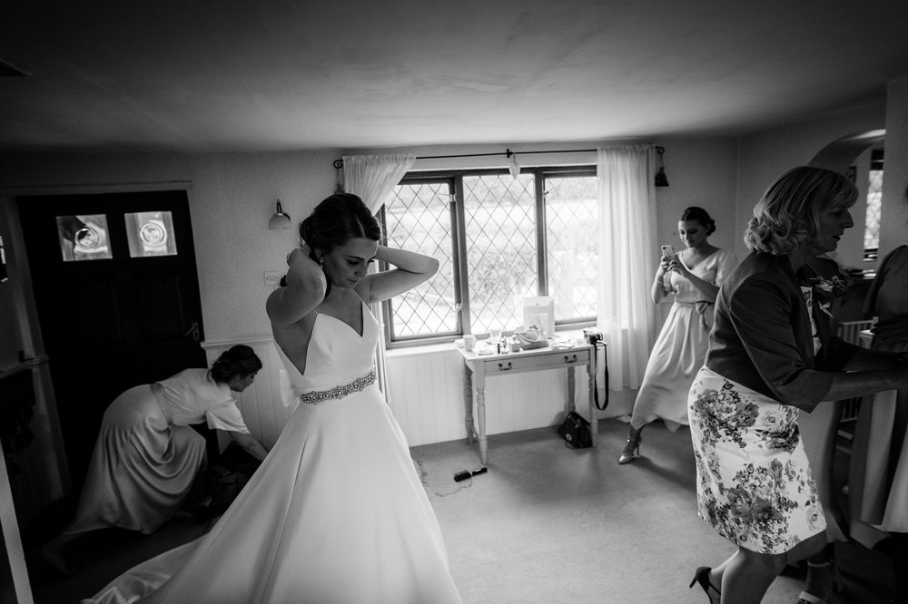 Salisbury weddings with D&T (22 of 243).jpg