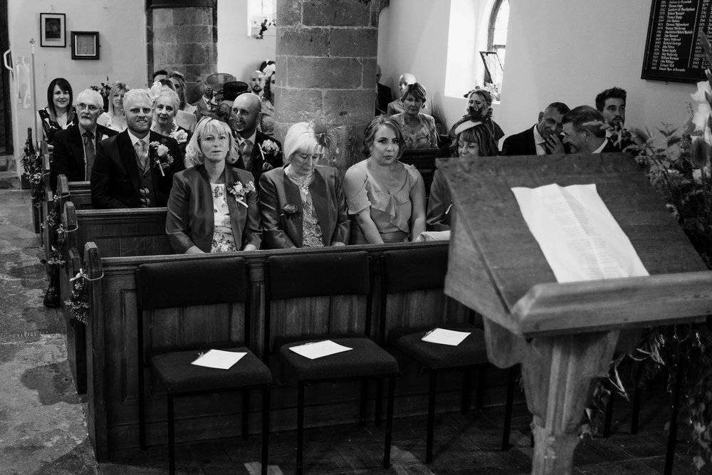 Salisbury weddings with D&T (33 of 243).jpg