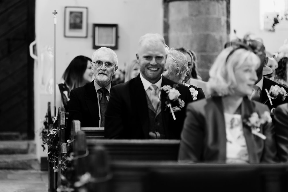 Salisbury weddings with D&T (35 of 243).jpg