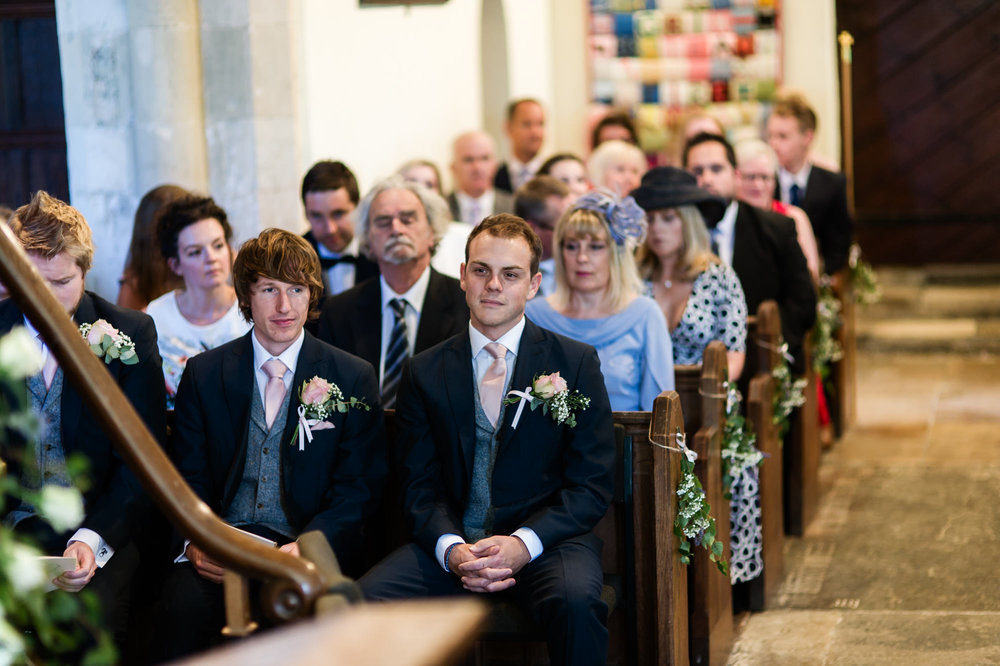 Salisbury weddings with D&T (38 of 243).jpg
