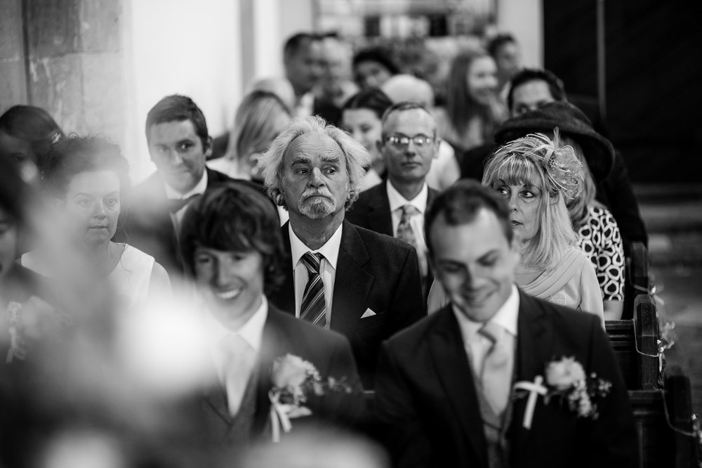Salisbury weddings with D&T (40 of 243).jpg