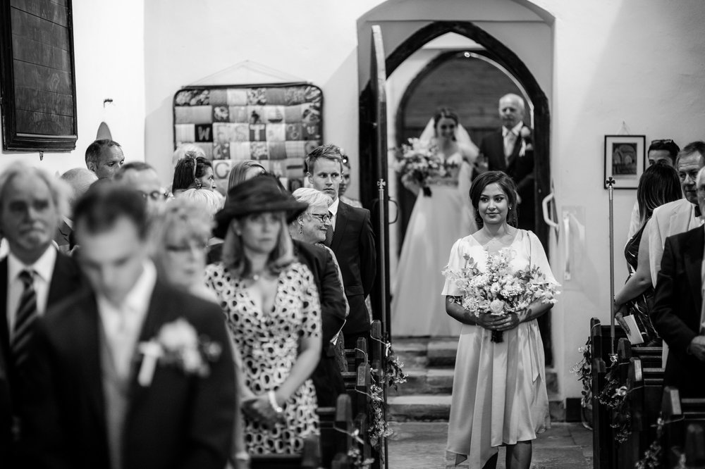 Salisbury weddings with D&T (45 of 243).jpg