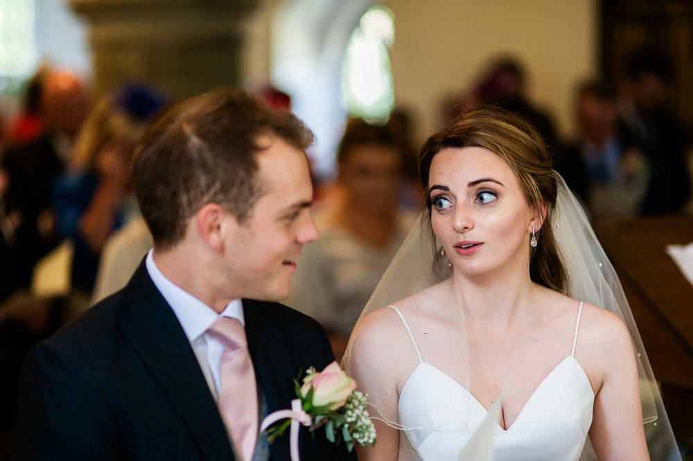 Salisbury weddings with D&T (52 of 243).jpg