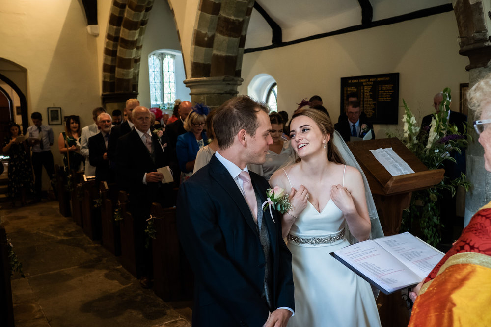 Salisbury weddings with D&T (54 of 243).jpg