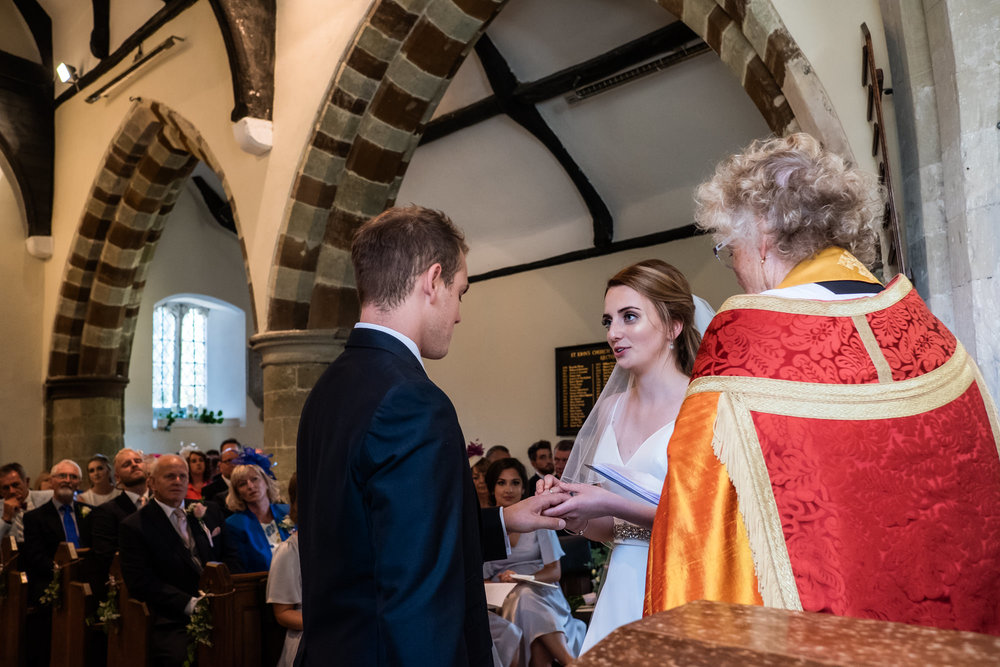 Salisbury weddings with D&T (56 of 243).jpg