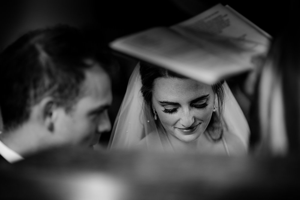 Salisbury weddings with D&T (57 of 243).jpg