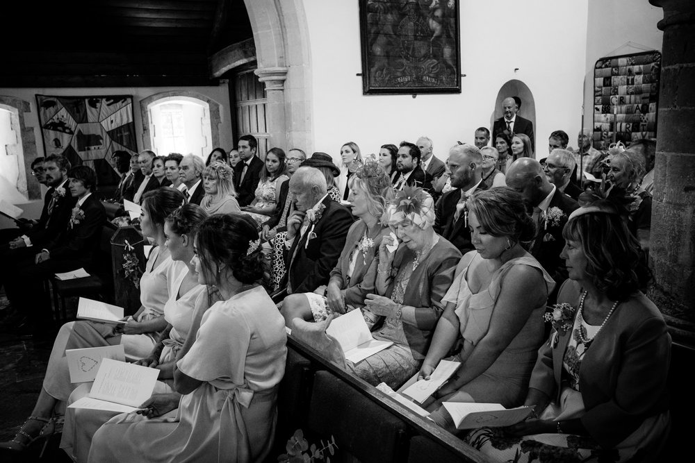Salisbury weddings with D&T (61 of 243).jpg