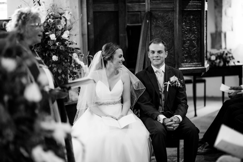 Salisbury weddings with D&T (63 of 243).jpg
