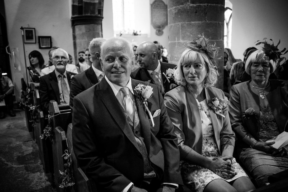 Salisbury weddings with D&T (66 of 243).jpg