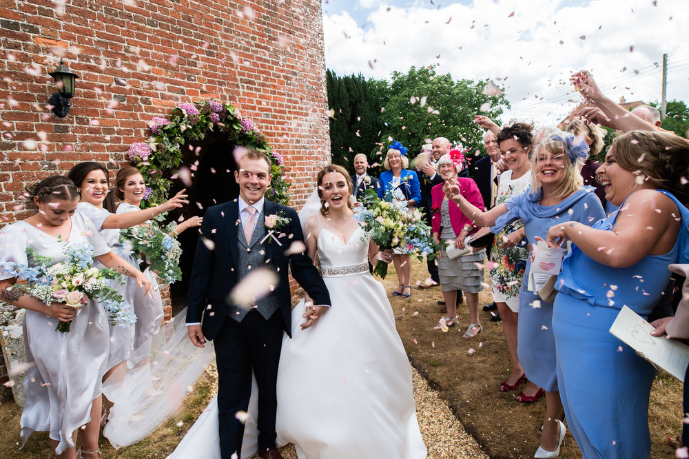 Salisbury weddings with D&T (75 of 243).jpg