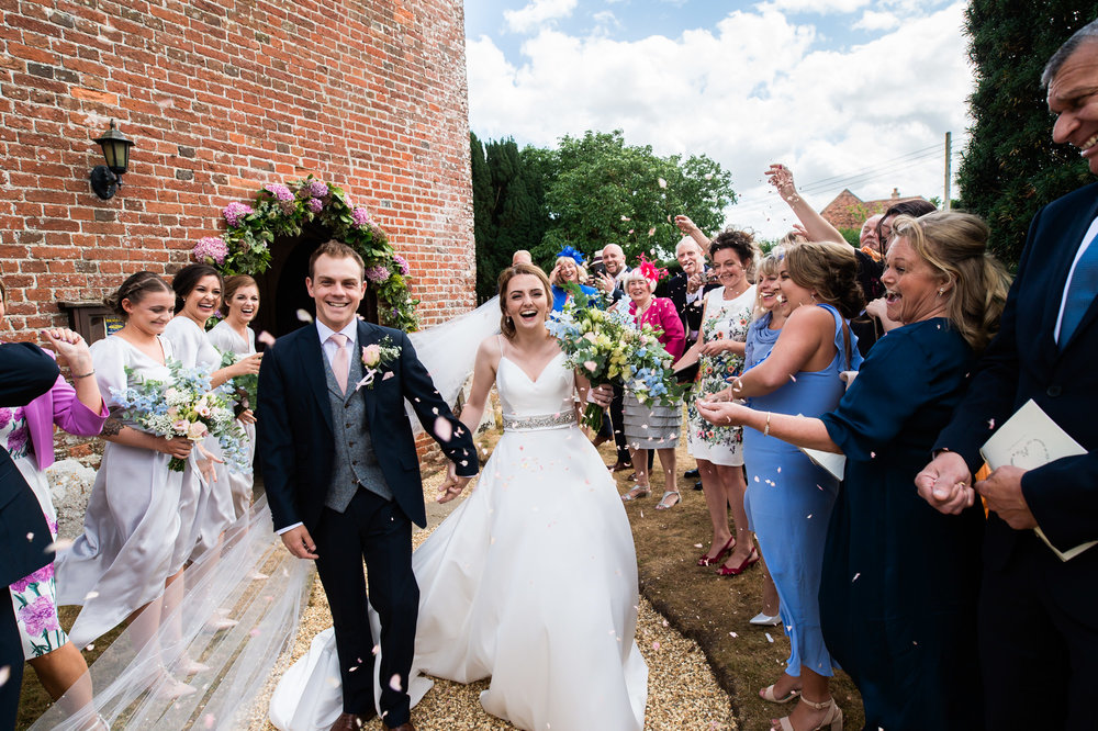 Salisbury weddings with D&T (76 of 243).jpg