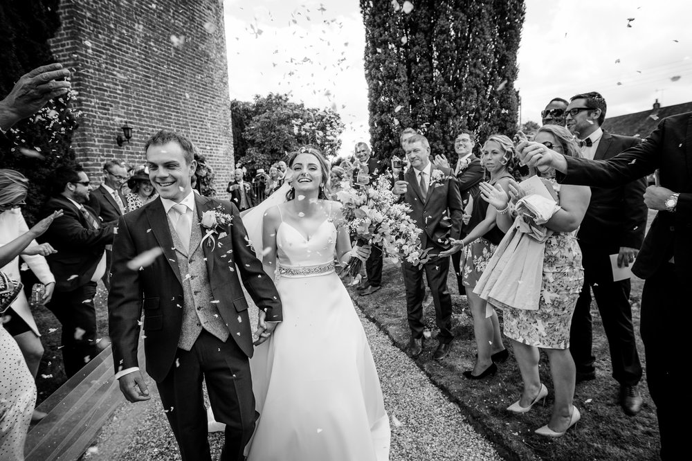 Salisbury weddings with D&T (78 of 243).jpg