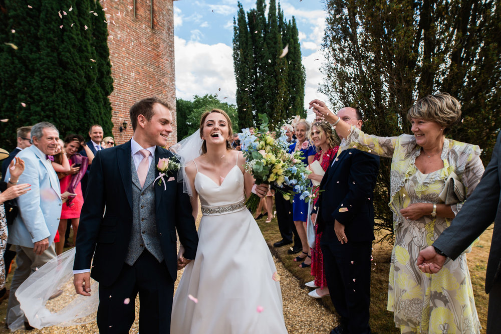 Salisbury weddings with D&T (79 of 243).jpg