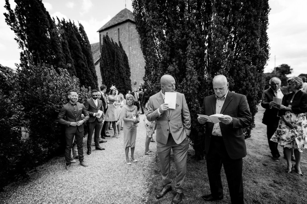 Salisbury weddings with D&T (86 of 243).jpg