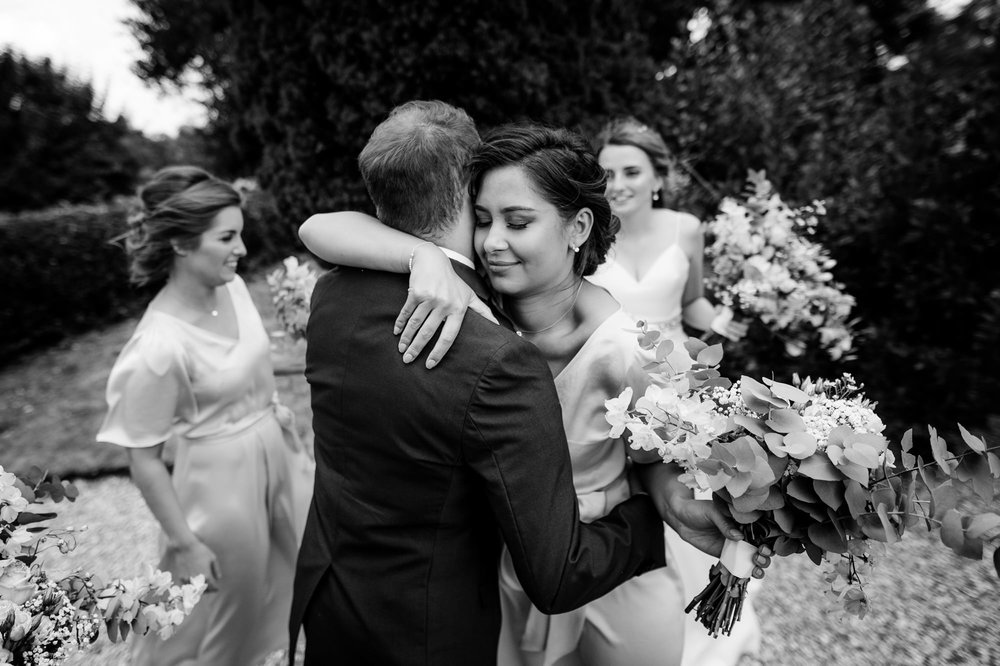 Salisbury weddings with D&T (87 of 243).jpg