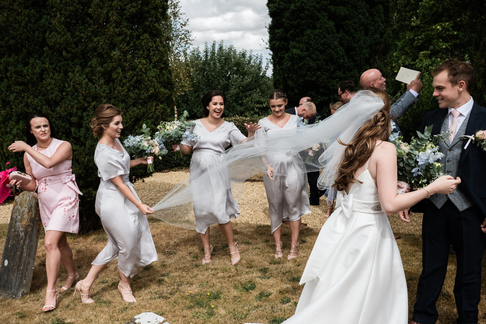 Salisbury weddings with D&T (91 of 243).jpg