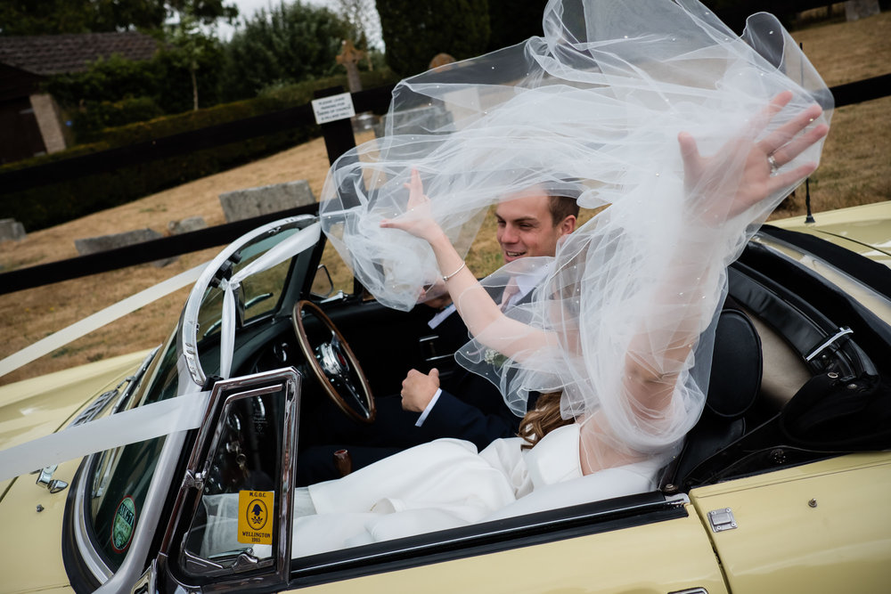 Salisbury weddings with D&T (100 of 243).jpg