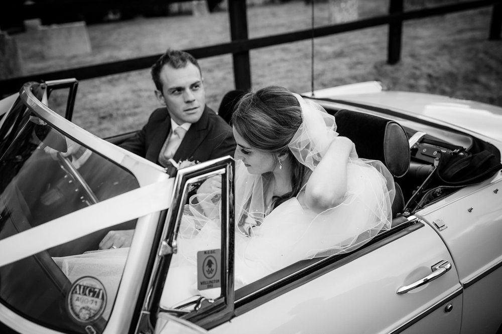 Salisbury weddings with D&T (103 of 243).jpg