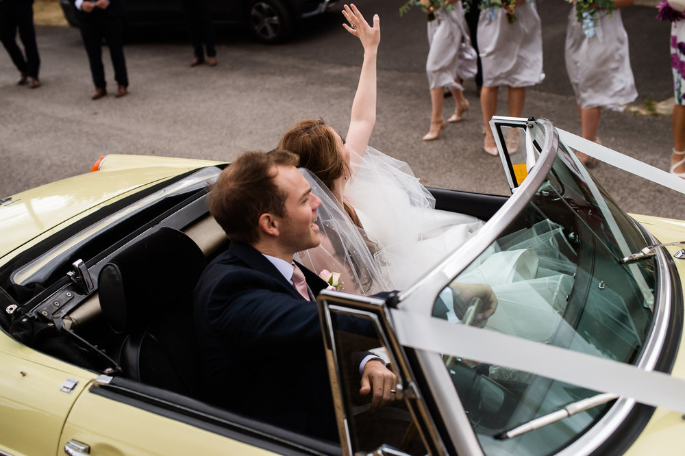 Salisbury weddings with D&T (104 of 243).jpg