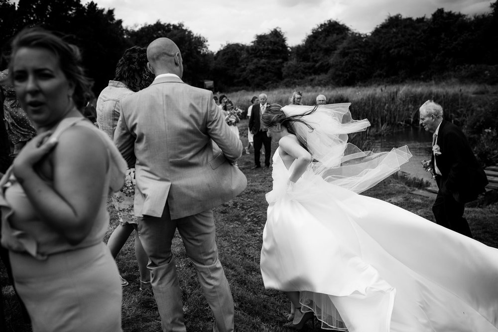 Salisbury weddings with D&T (107 of 243).jpg