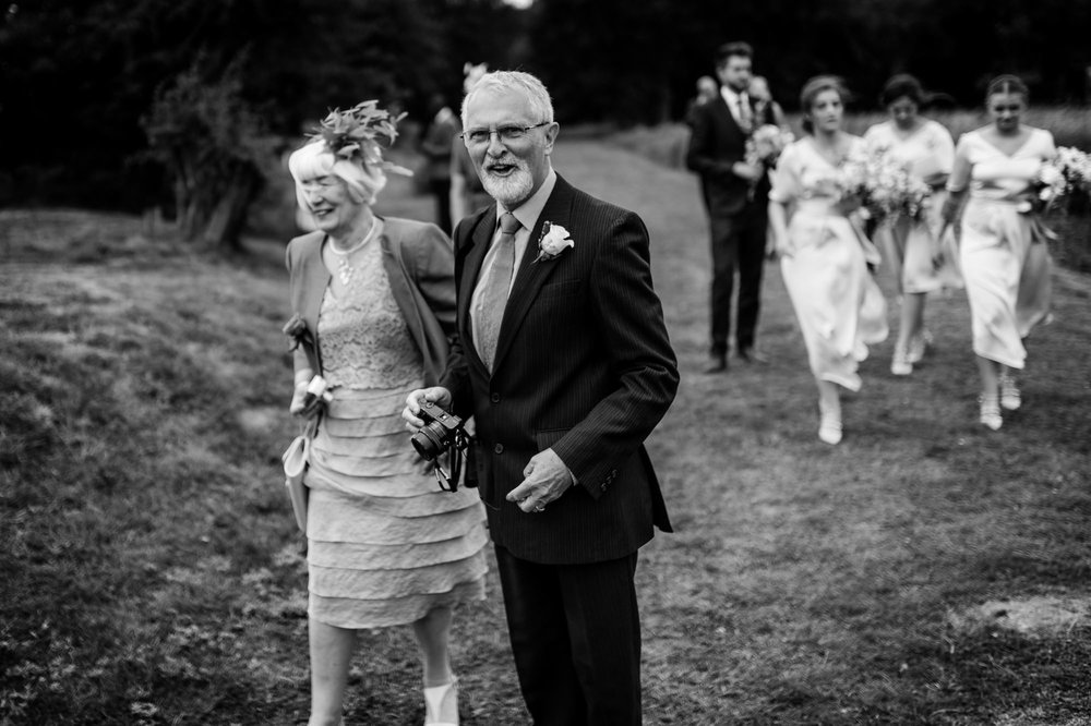 Salisbury weddings with D&T (109 of 243).jpg
