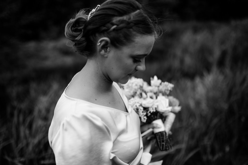 Salisbury weddings with D&T (110 of 243).jpg