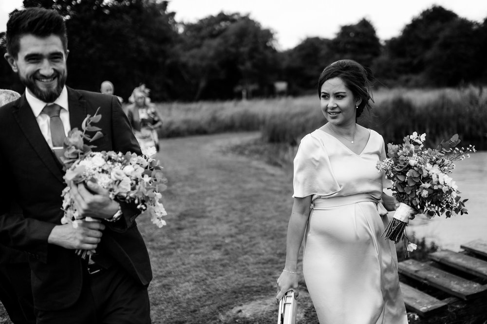 Salisbury weddings with D&T (111 of 243).jpg
