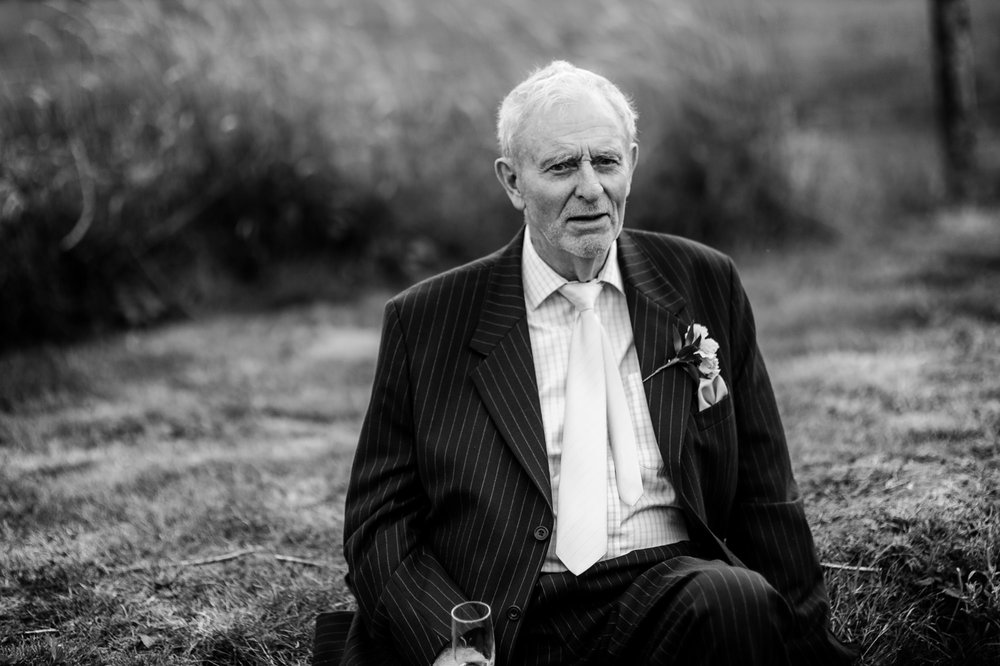 Salisbury weddings with D&T (115 of 243).jpg