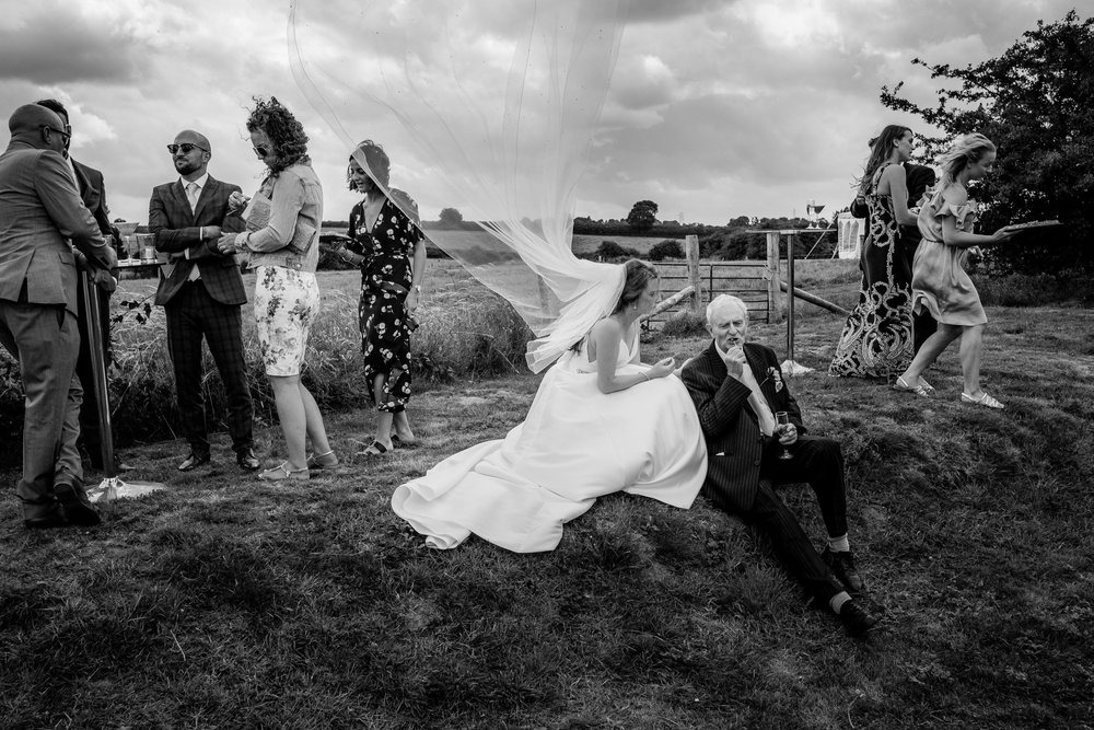 Salisbury weddings with D&T (116 of 243).jpg
