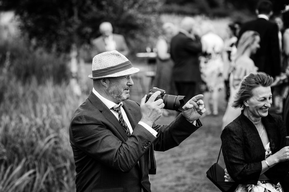 Salisbury weddings with D&T (120 of 243).jpg