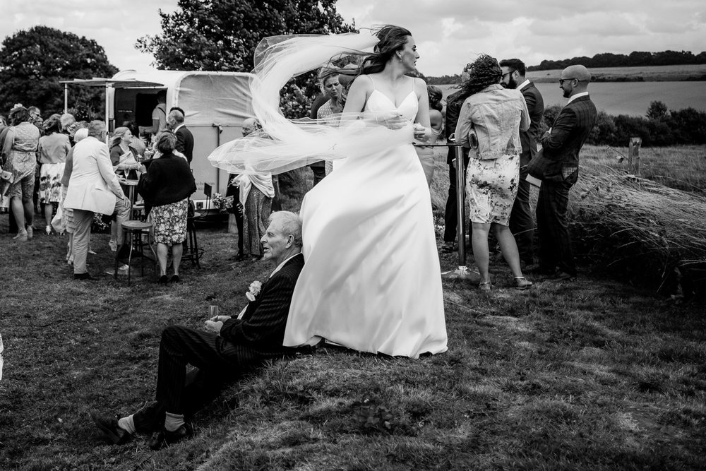 Salisbury weddings with D&T (123 of 243).jpg