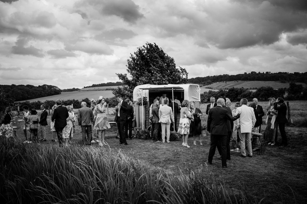 Salisbury weddings with D&T (129 of 243).jpg