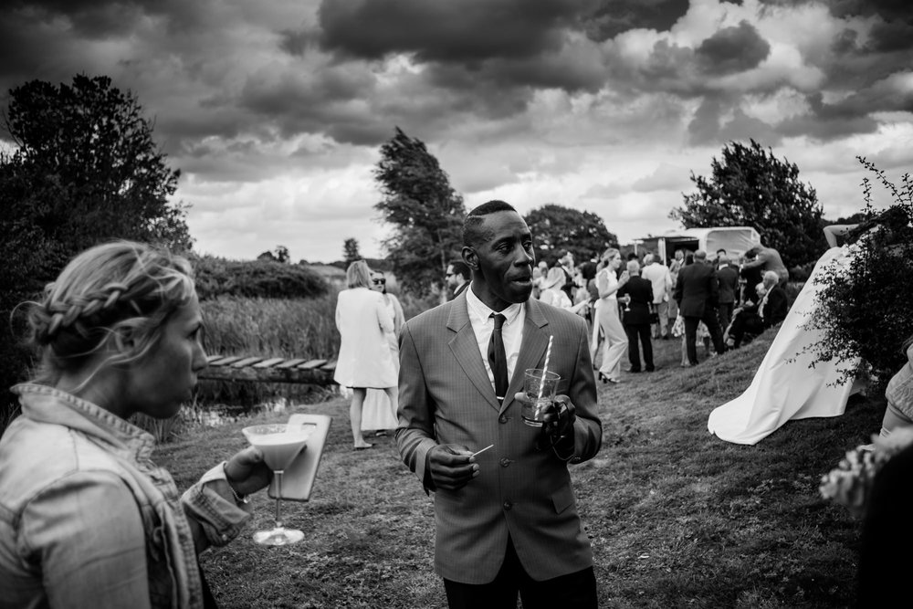 Salisbury weddings with D&T (130 of 243).jpg